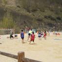 beach 15G OTHB (3).JPG