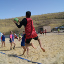 beach 15G OTHB (13).JPG