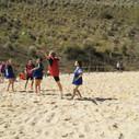 beach 15G OTHB (16).JPG