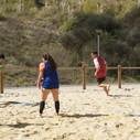 beach 15G OTHB (11).JPG