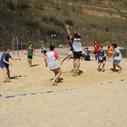 beach 15G OTHB (12).JPG