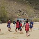 beach 15G OTHB (2).JPG