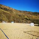 beach terrain1.jpg