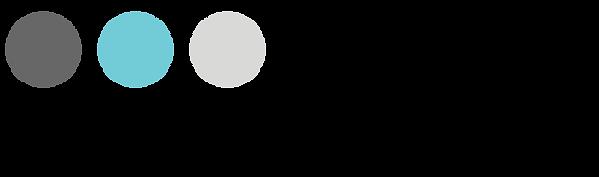 Silver Solar SilverSolar Silver napelem silver napkollektor