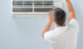 Silver Klima Gyor klimaszereles