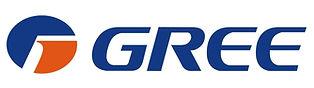 gree-logo.jpg