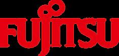 Fujitsu klíma logó Silver Klíma Silver Klima