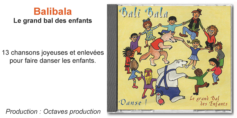 Balibala