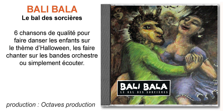 Fiche_Bal_des_sorcières