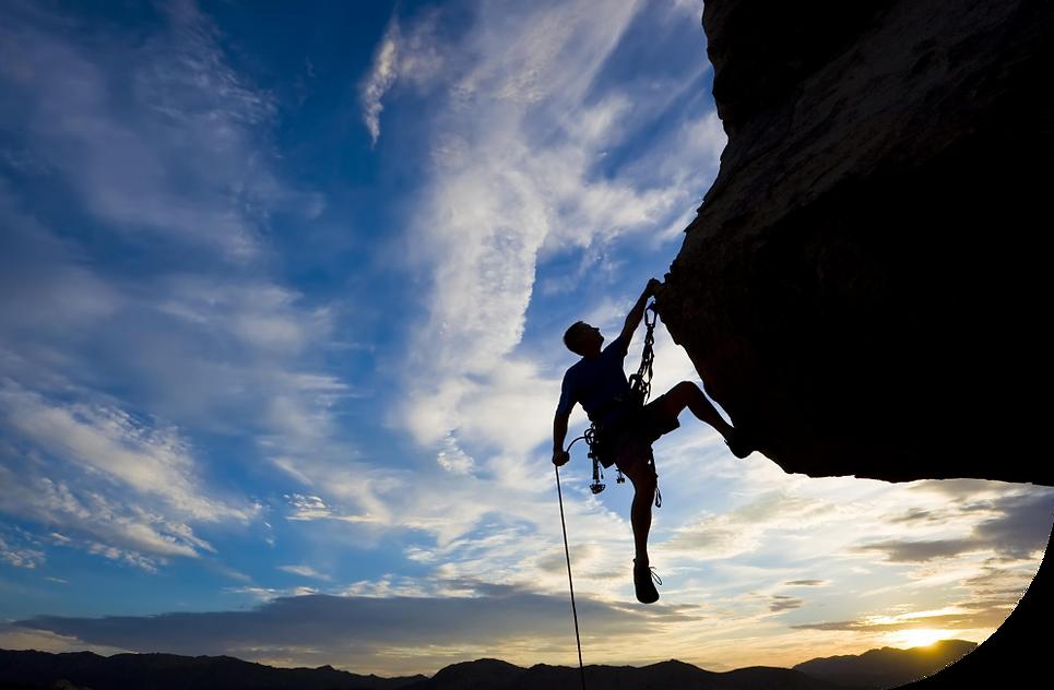klatring BANNER.png