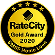 Gold Awards - SMSF Home Loan.png