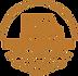 MAT & DRYCK icon.png