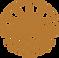 KAJEN Logo.png