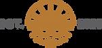 KAJEN Logo Final22.png
