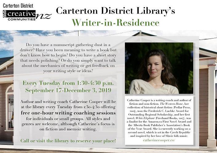 Writer in Residence.jpg