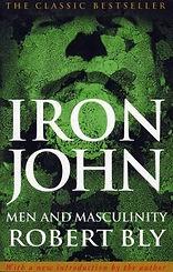 Iron John.jpeg