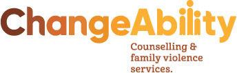 ChangeAbility-web-logo.jpg