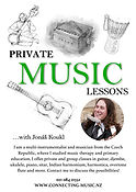 Music Lessons A5.jpg