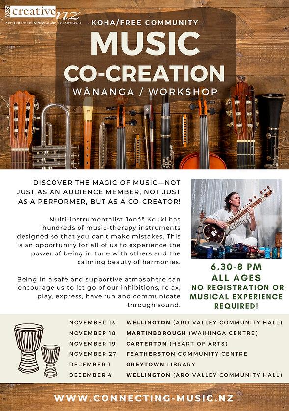Community-Music-Co-creation-Wānanga.jp