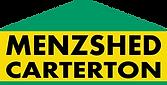 Carterton-logo.png