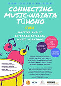 Connecting_Music_Waiata_Tūhono.jpg