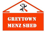 Greytown MS.jpg