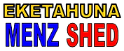 Eketahuna-Menz-Shed-logo.bmp
