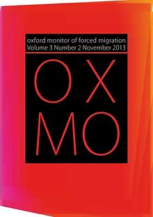 OxMo-Vol.-3-No.-2 cover.png
