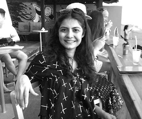 Drashti_Thakkar_Photograph_edited.jpg