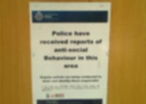 Police%20are%20aware_edited.jpg