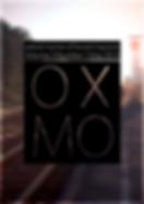 oxmo-vol-3-no-1 coverr.png