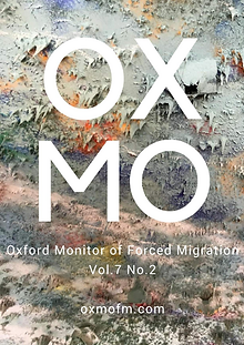OxMo Vol 7 Issue 2 cover.png
