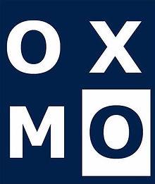 OxMo logo - no border.jpg