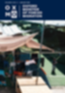 Bildschirmfoto 2020-01-06 um 18.20.55.pn