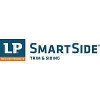 LP_SmartSide_TrimSiding_Logo.jpg