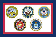 five-branch-military-flag-3x5-8.jpg