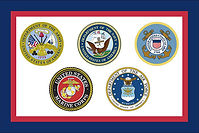 five-branch-military-flag-3x5-8.jpg