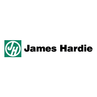 James_Hardie35.png