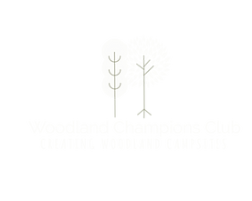 woodland champions logos-03.png
