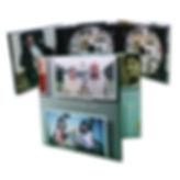 custom DVD case