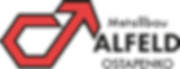 Logo Metallbau_Alfeld_Ostapenko_RGB(neu)
