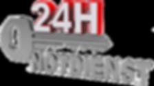 Logo extra 2.png