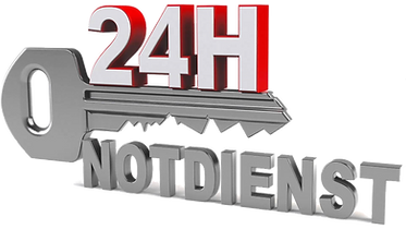 Logo extra 2.png