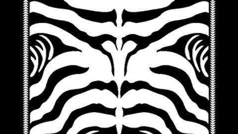 Zebra Premium