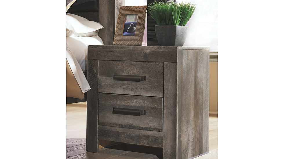 Wynnlow Nightstand