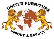 united-furniture.jpg