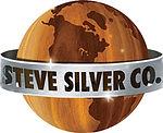 steve-silver-1.jpg