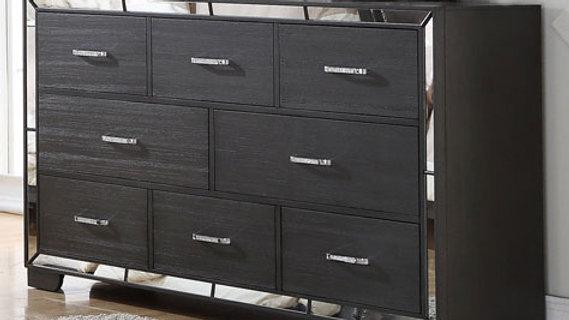 Pandora Graphite Dresser