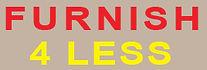 Furnish-4-less-logo-for-web.jpg
