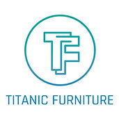 titanic-furniture-logo.jpg